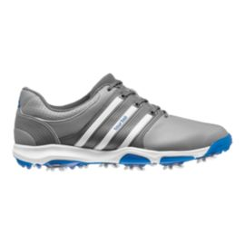 adidas Golf Tour360 X Wide Men's Golf Shoes
