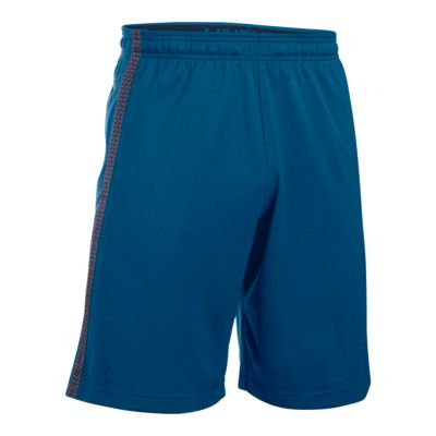 Under Armour Tech™ Mesh Men's Shorts