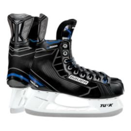 Bauer Nexus N6000 Junior Hockey Skates