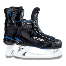 Bauer Nexus N8000 Junior Hockey Skates