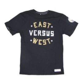 NBA All Star 2016 East vs. West Tee