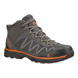 Vasque Monolith UltraDry™ Mid Men's Hiking Shoes