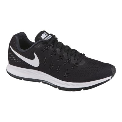 Sport Chek Running Shoes Canada