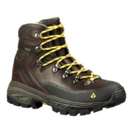 Vasque Eriksson GTX Men's Hiking Boots
