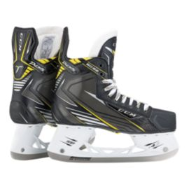 CCM Tacks 6092 Junior Hockey Skates