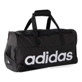 adidas Linear Small Team Bag