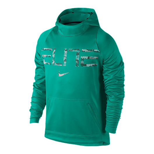e90f8731a Nike Therma Elite Men's Pullover Hoodie | Sport Chek
