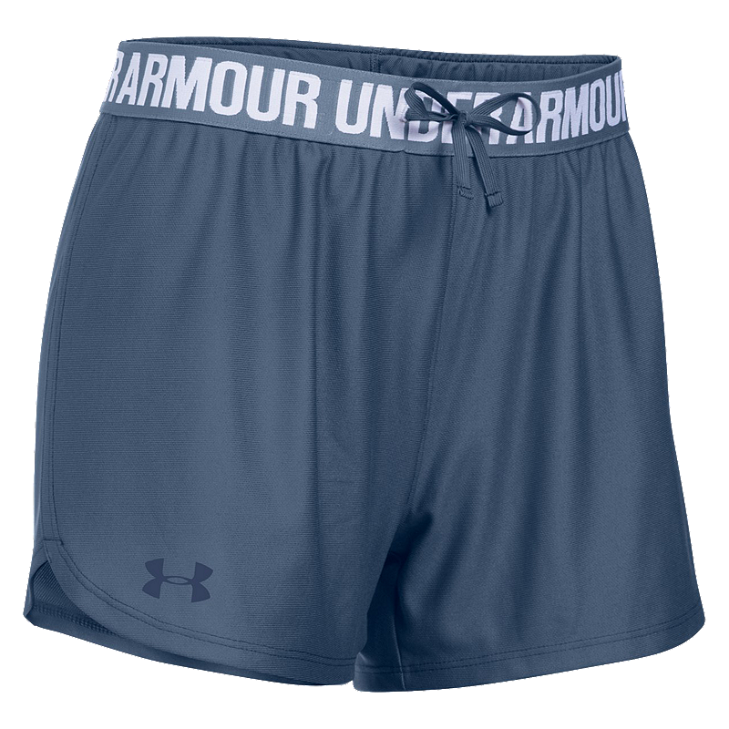 Sport Chek Heated Gloves: Under Armour Play Up Women's Shorts