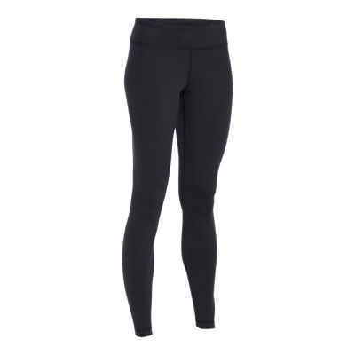 Under Armour Studio Mirror Women's Tights