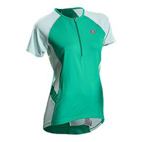 Fox Ripley Women s Short Sleeve Bike Cycling Jersey. Marked Down. Sugoi RPM Women s  Cycling Jersey 3b13c574e