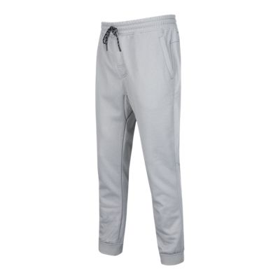 Under Armour Storm Armour Fleece Men's Jogger Pants