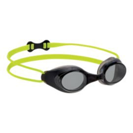 Nike Junior Hydrowave II Swim Goggles