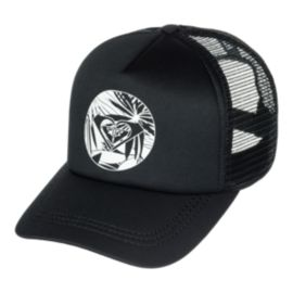Roxy Truckin Women's Hat