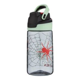 Avex Kids Freeride 475 Millilitre / 16 ounce Autoseal Water Bottle