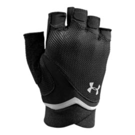 Under Armour Flux Women's Glove - Black