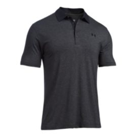 Under Armour Tips Men's Polo