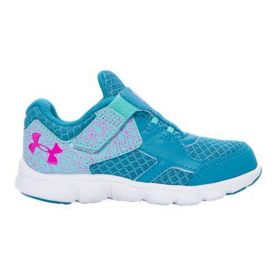 Toddler Girl Shoes USA