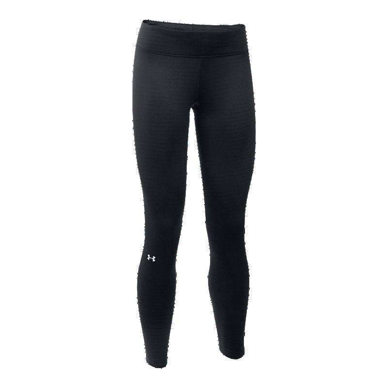 35d1189baa Under Armour Base 2.0 Women's Leggings | Sport Chek