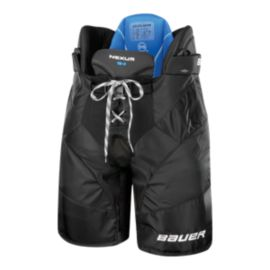 Bauer Nexus 1N Senior Hockey Pants