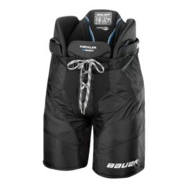 Bauer Nexus N9000 Senior Hockey Pants