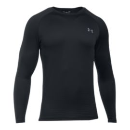 Under Armour Base 3.0 Men's Long Sleeve Top