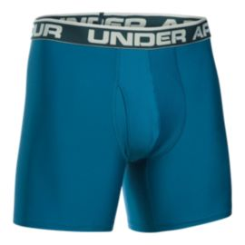 Under Armour Original 6 Inch Men's Boxerjock