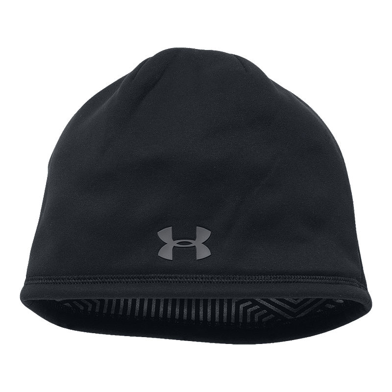 7c7b63bbc Under Armour Elements 2.0 Men's Beanie