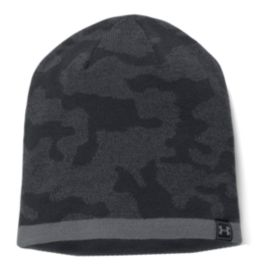 Under Armour Reversible Mens' Beanie