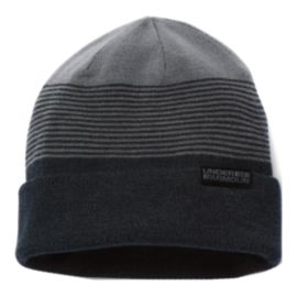 Under Armour 4 in 1 Mens' Beanie