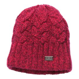 Under Armour Around Town Women's Beanie