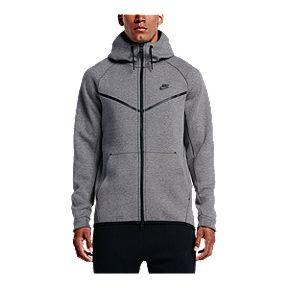 Nike Sportswear Tech Fleece Windrunner Hoodie b48eed3b0