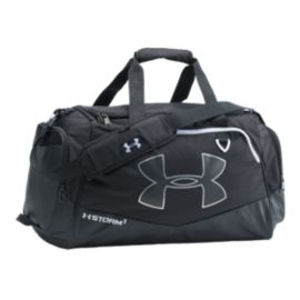 Under Armour Undeniable II Large Duffel Bag