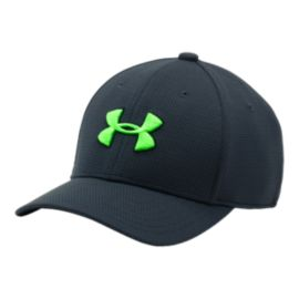 Under Armour Blitzing 2.0 Boys' Cap