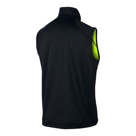 5612f85428 Nike Therma Sphere Men's Vest | Sport Chek