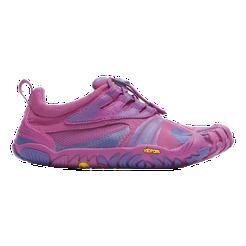 Vibram FiveFingers KMD Sport LS Women s Hiking Shoes  eeaa3da21f