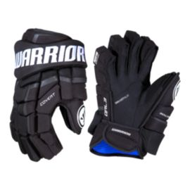 Warrior Covert QRL3 Senior Hockey Gloves