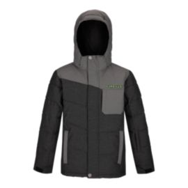 Firefly Boys' Randall Insulated Jacket