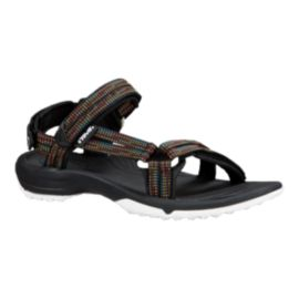 Teva Terra FI Lite Womens' Sandals