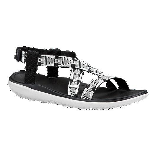 buy popular 9750b ff335 Teva Toachi-Float Livia Women's Sandals | Sport Chek