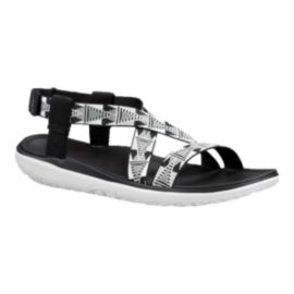 Teva Toachi-Float Livia Women's Sandals