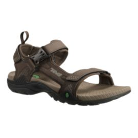 Teva Toachi 2 Men's Sandals