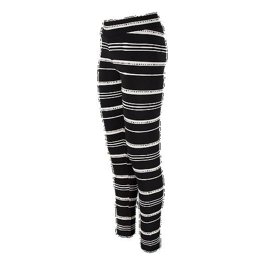 d491bc9e06409 Firefly Skookum Printed Women's Leggings | Sport Chek