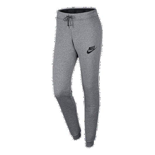 Nike Sportswear Rally Women's Fleece Tight Pants | Sport Chek