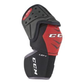 CCM Quicklite 270 Junior Elbow Pads