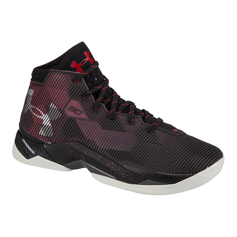 sports shoes 6dc7b 48d53 Under Armour Curry 2.5 Men's Basketball Shoes | Sport Chek
