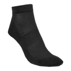 Reebok Sports Essentials Men's No Show Socks-3 Pack
