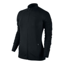 Nike Women's Full-Zip Jacket