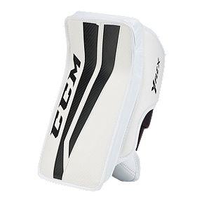 ad45f9254e1 Hockey Goalie Gloves   Blockers