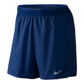 Nike Aeroswift 5 Inch Men's Shorts