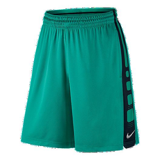 5bc884ab6c00 Nike Elite Stripe Men s Shorts